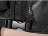Picture of Γιλέκο Μάχης Tactical Vest Mil-Tec Modular Μαύρο