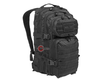 Εικόνα της Σακίδιο πλάτης Backpack Mil-Tec Assault II 20L