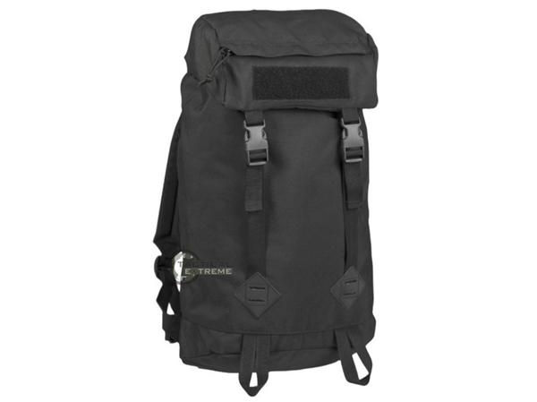 d188fe42b2 tacticalextreme - Σακίδιο Πλάτης Vintage Walker Backpack 20L Mil-Tec ...