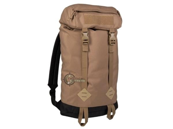 406a570a74 Picture of Σακίδιο Πλάτης Vintage Walker Backpack 20L Mil-Tec Dark Coyote