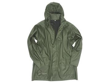 Εικόνα της Αδιάβροχο Λαδί Mil-Tec Wet Weather Jacket
