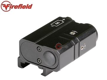 Εικόνα της Charge AR Green Laser Sight Firefield
