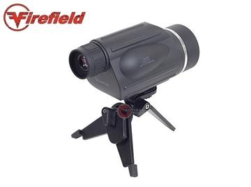 Εικόνα της Μονόκυαλο Spotting Scope Firefield 20x50 Kit