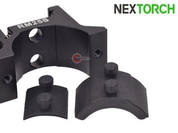 Εικόνα της Βάση Φακού Nextorch Universal Tactical Mount