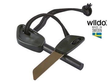 Εικόνα της Αναπτήρας Εκστρατείας Wildo FireFlash Pro Large
