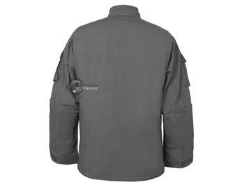 Εικόνα της Πουκάμισο Χιτώνιο Ripstop Shirt US Mil-Tec ACU Mil-Tec Μπεζ