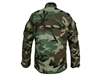 Picture of Πουκάμισο Χιτώνιο Ripstop Shirt US Mil-Tec ACU Mil-Tec Παραλλαγής