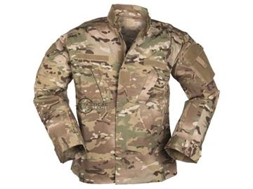 Εικόνα της Πουκάμισο Χιτώνιο Ripstop Shirt US Mil-Tec ACU Mil-Tec Multitarn