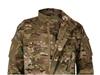 Picture of Πουκάμισο Χιτώνιο Ripstop Shirt US Mil-Tec ACU Mil-Tec Multitarn