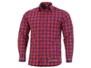 Picture of Πουκάμισο Pentagon QT Tactical Shirt Red Checks
