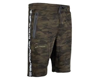Εικόνα της Σορτς Βερμούδα Mil-Tec Training Shorts Παραλλαγής