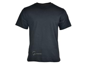 Εικόνα της Μπλουζάκι Mil-Tec US T-shirt Μαύρο