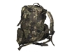 Picture of Σακίδιο Πλάτης Backpack Defense Pack Assembly Mandra Wood