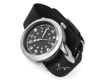 Εικόνα της Mil-Tec British Army Style Watch Dull