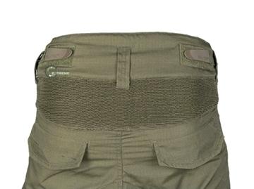 Εικόνα της Miltec Chimera Combat Pants Olive
