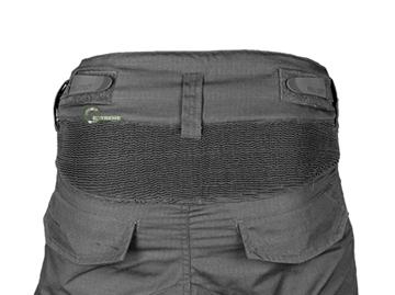 Εικόνα της Miltec Chimera Combat Pants Black