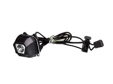 Εικόνα της Φακός Κεφαλής Led Mil-Tec Headlamp Mini