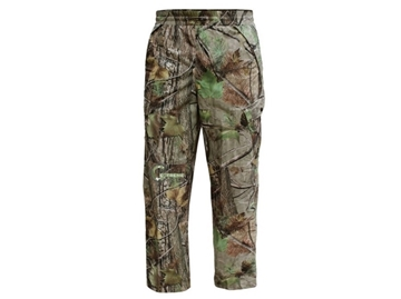 Εικόνα της Mil-Tec Hunting Pants Wild Trees Forest Camo