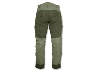 Εικόνα της Mil-Tec Hunting Pants Olive