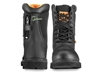 Picture of 'Αρβυλα Mil-Tec Tactical MA1 Boots