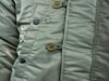 Picture of Μπουφάν Parka Jacket N3B Λαδί