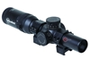 Picture of Riflescope Firefield Close Combat 1-6x24 1st Focal Plane Illuminated