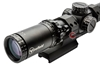 Picture of Riflescope Firefield RapidStrike 1-6x24 SFP