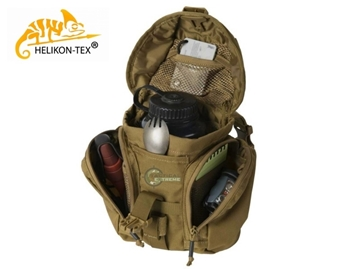 Εικόνα της Helikon Essential Kit Bag Black