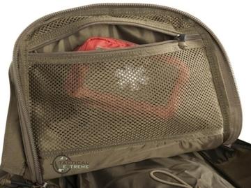 Εικόνα της Helikon Raccoon Mk2 Backpack Cordura Black