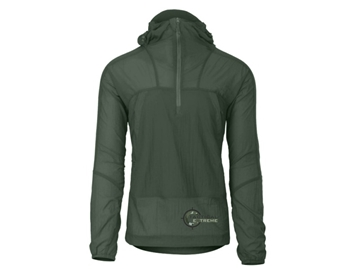 Εικόνα της Helikon Windrunner Windshirt Windpack Alpha Green