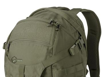 Εικόνα της Helikon Raider Backpack Cordura Adaptive Green