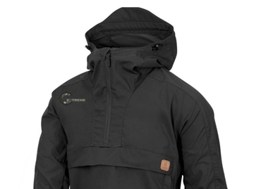Εικόνα της Helikon Woodsman Anorak Jacket Black