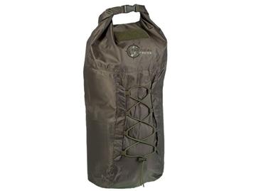 Εικόνα της Doufle Bag Ultra Compact Olive Mil-Tec