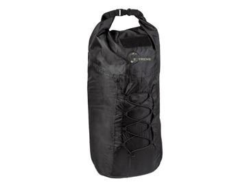 Εικόνα της Doufle Bag Ultra Compact Black Mil-Tec