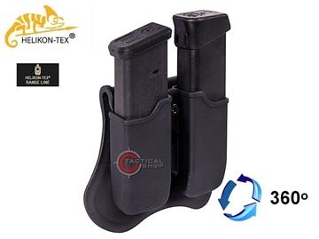Εικόνα της Helikon Glock Mag Pouch Military Grade Polymer