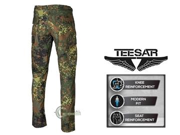 Εικόνα της Παντελόνι Slim Fit US BDU Field Teesar Flectar