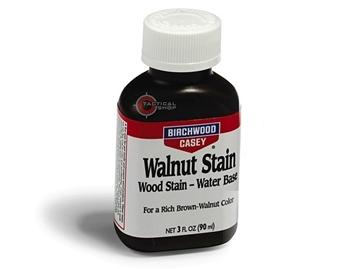 Εικόνα της Βαφή Απόχρωση Καρυδιάς Birchwood Walnut Wood Stain
