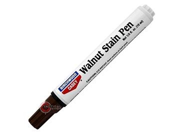Εικόνα της Βαφή Μαρκαδόρος Απόχρωση Καρυδιάς Birchwood Walnut Wood Stain Pen