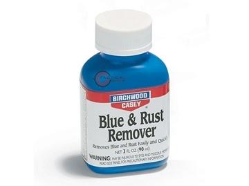 Εικόνα της Birchwood Blue & Rust Remover