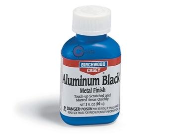 Εικόνα της Βαφή Αλουμινίου Birchwood Casey Aluminum Black