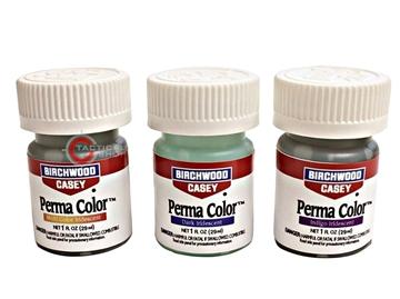 Εικόνα της Σετ Βαφής Perma Color Case Coloring Kit