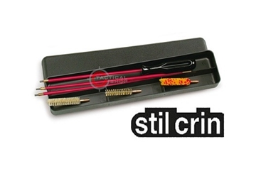 Εικόνα της Stil Crin σετ καθαρισμού Cal. 36/ .410, 300, 44, 45