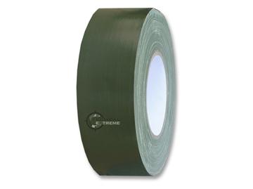 Εικόνα της Ταινία Mil-Tec Tank Adhesive Tape Χακί