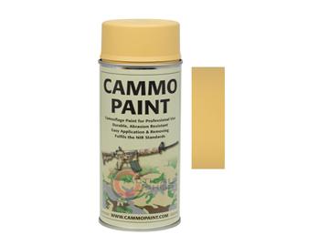 Εικόνα της Σπρει Cammo Paint Coyote
