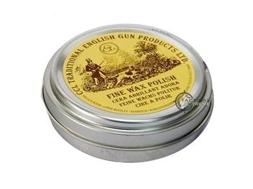 Εικόνα της Κερί γυαλίσματος και προστασίας Fine Wax Polish CCL