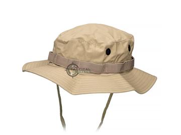 Εικόνα της Καπέλο Ripstop Mil-Tec Boonie Hat Μπεζ