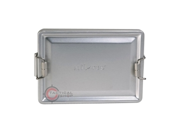 Εικόνα της Mil-Tec Survival Kit with Aluminum Box