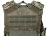 Picture of Γιλέκο Επιχειρησιακό USMC Mil-Tec Multitarn
