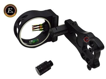 Εικόνα της Ek Archery 5 Pin Σκοπευτικό Για Τόξα
