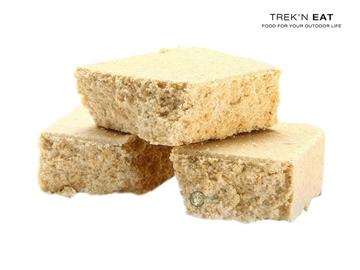 Εικόνα της Φαγητό Eπιβίωσης Trek'N Eat NRG-5 Zero